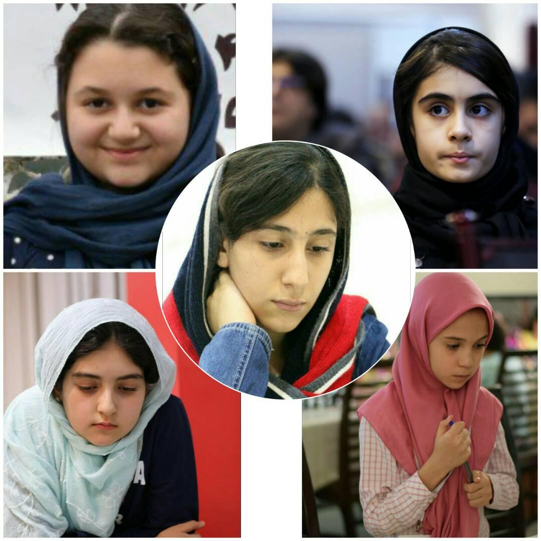 تیم آموزش و پرورش استان تهران قرمان مسابقات آموزش و پرورش کشور شد.