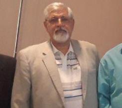 دکتر جفره به سمت مسئول کمیته پیشکسوتان استان تهران منصوب شد